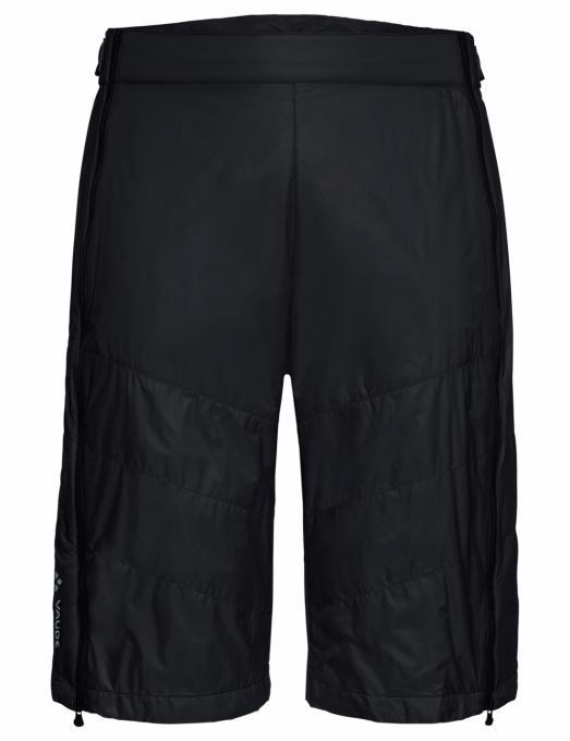 Herren Sesvenna Shorts