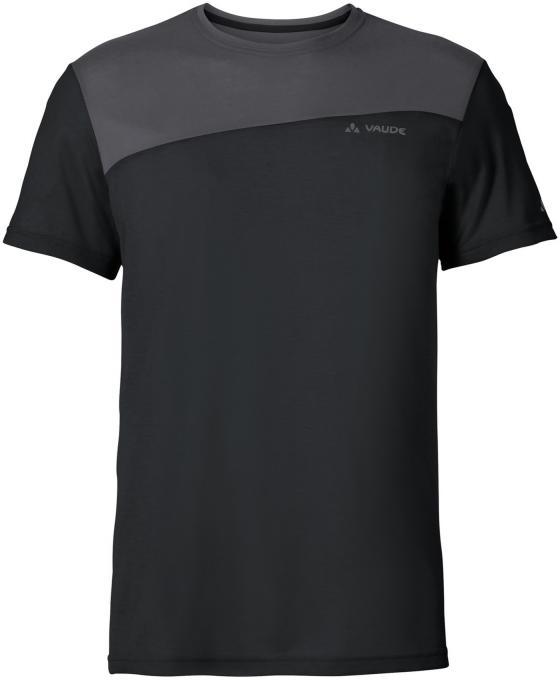 Herren Sveit Shirt