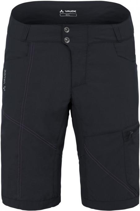 Herren Tamaro Shorts