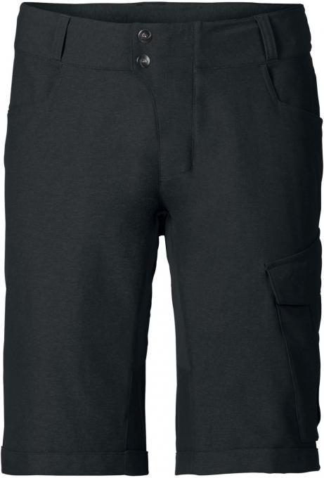 Herren Tremalzo Shorts II