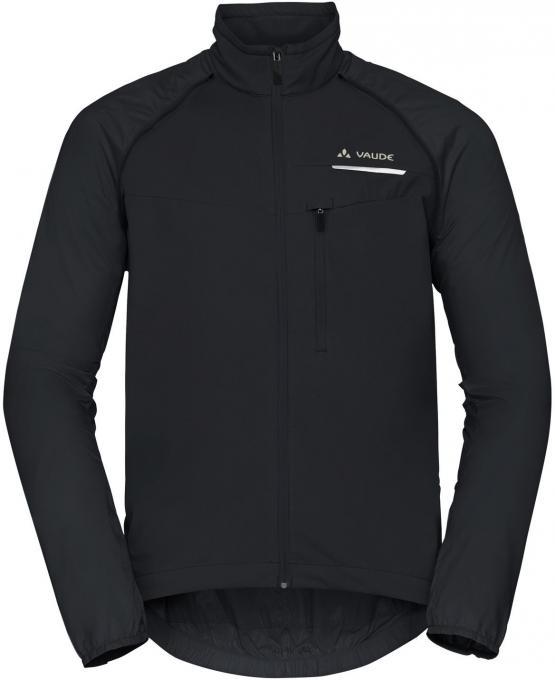 Herren Windoo Pro ZO Jacket