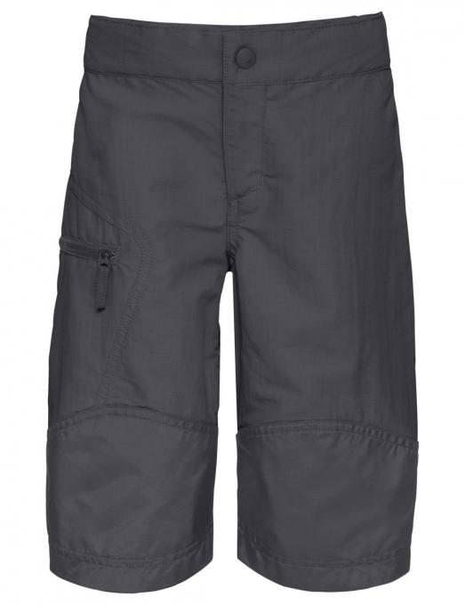 Kids Caprea Shorts