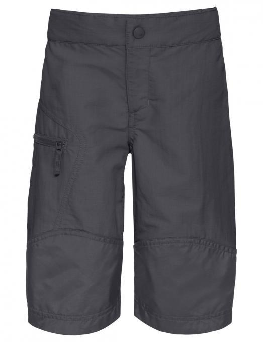 Kids Caprea Shorts