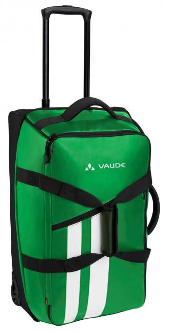 VAUDE Rotuma 65 Reisetrolley (Volumen 65 Liter / Gewicht 3,3kg)