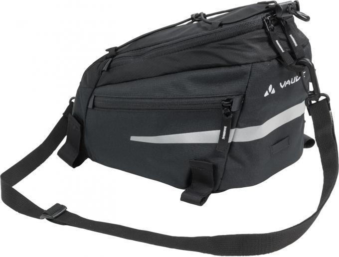 Silkroad S Gepäckträgertasche (Volumen 5 Liter / Gewicht 0,325kg)