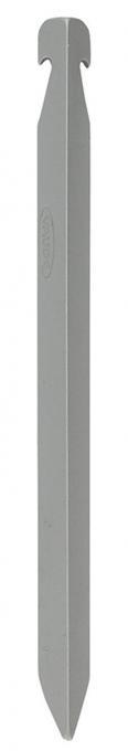 V Peg 18 cm (6 Stück)