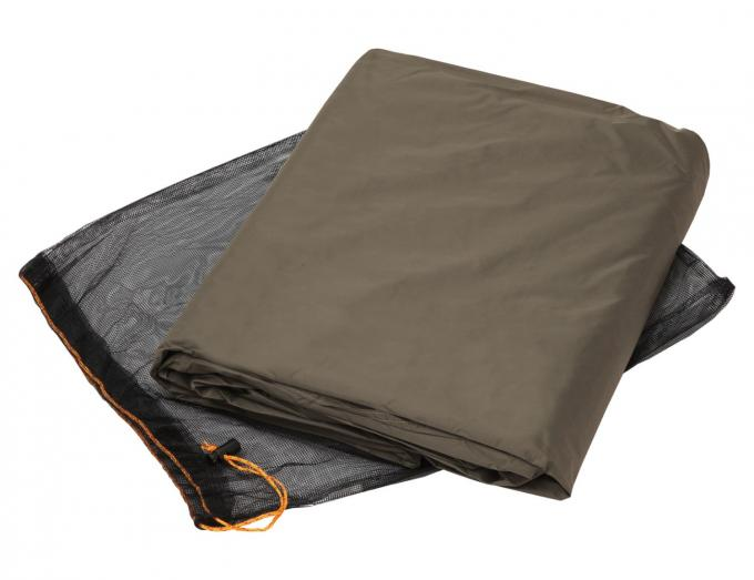 Zeltbodenunterlage für Mark L 2P