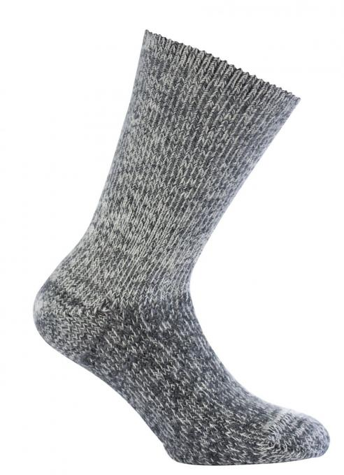 Arctic Socke 800 g