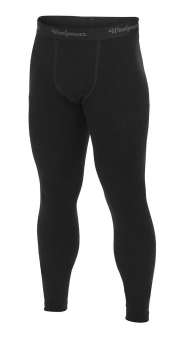 Herren Lite Long Johns