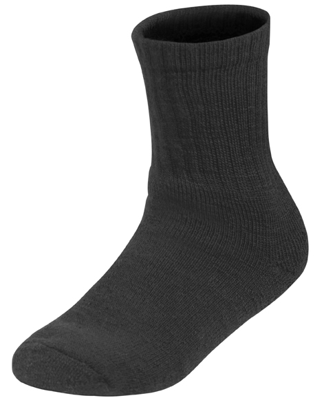 Kinder Socken 200 g