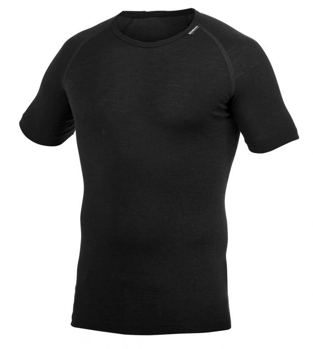 Unisex Lite T-Shirt