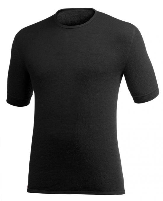 Unisex T-Shirt 200g