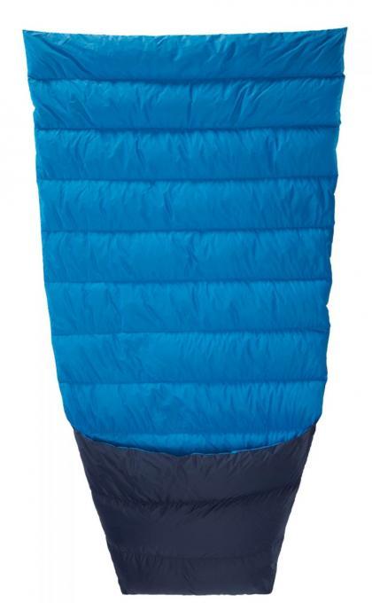 Cosy Cover S/M (Gewicht 0,3kg)