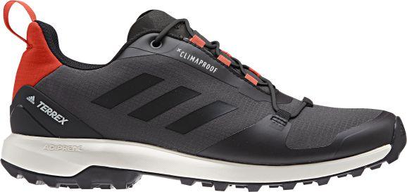Adidas WanderhalbschuhOutdoor Fastshell Herren Climaproof Terrex thsQrdC