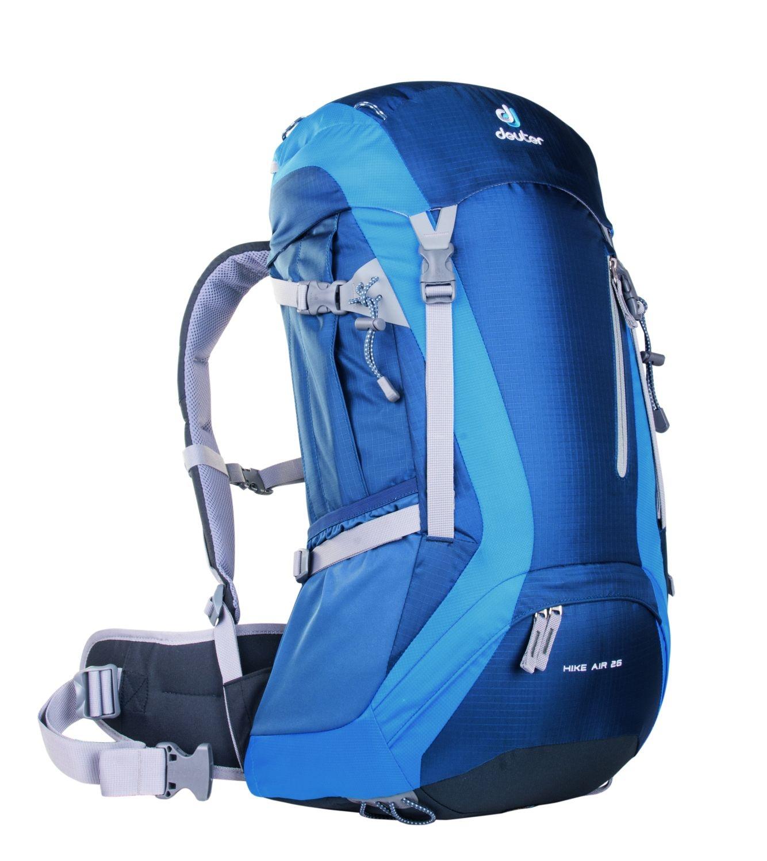 27d9760ad6a9e Deuter Herren Hike Air 26 Wanderrucksack im Biwak Onlineshop kaufen
