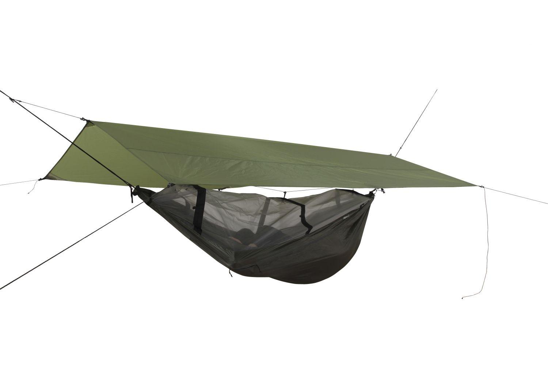 exped scout hammock combi ul outdoor produkte online kaufen. Black Bedroom Furniture Sets. Home Design Ideas