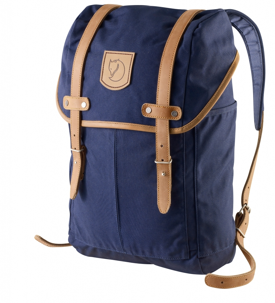fj llr ven damen herren rucksack s outdoor produkte online kaufen. Black Bedroom Furniture Sets. Home Design Ideas