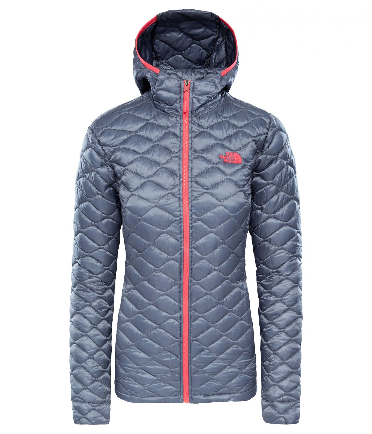 timeless design 7a0bf a0536 The North Face Damen Thermoball™ Hoodie im Biwak Onlineshop ...